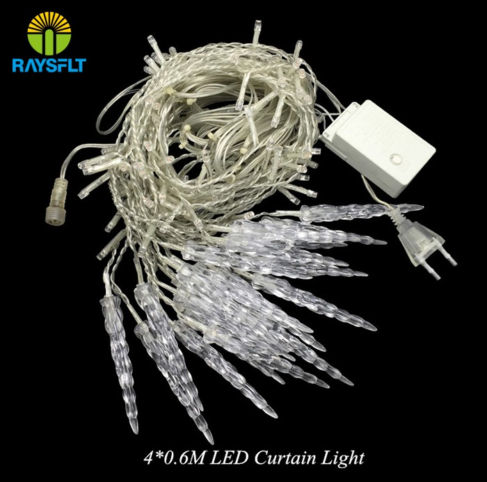 LED Curtain Light (1)