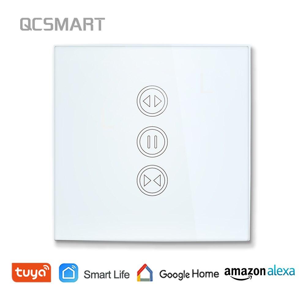 tuya-vita-intelligente-wifi-switch-tenda-per-elettrico-motorizzato-per-tende-a-rullo-ciechi-di-scatto-google-casa-amazon-alexa-controllo-vocale