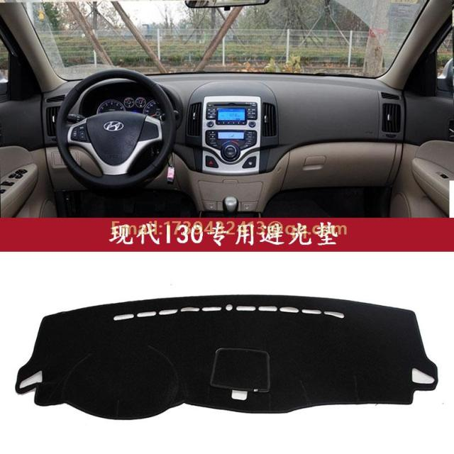 hyundai coupe 2007 accessories