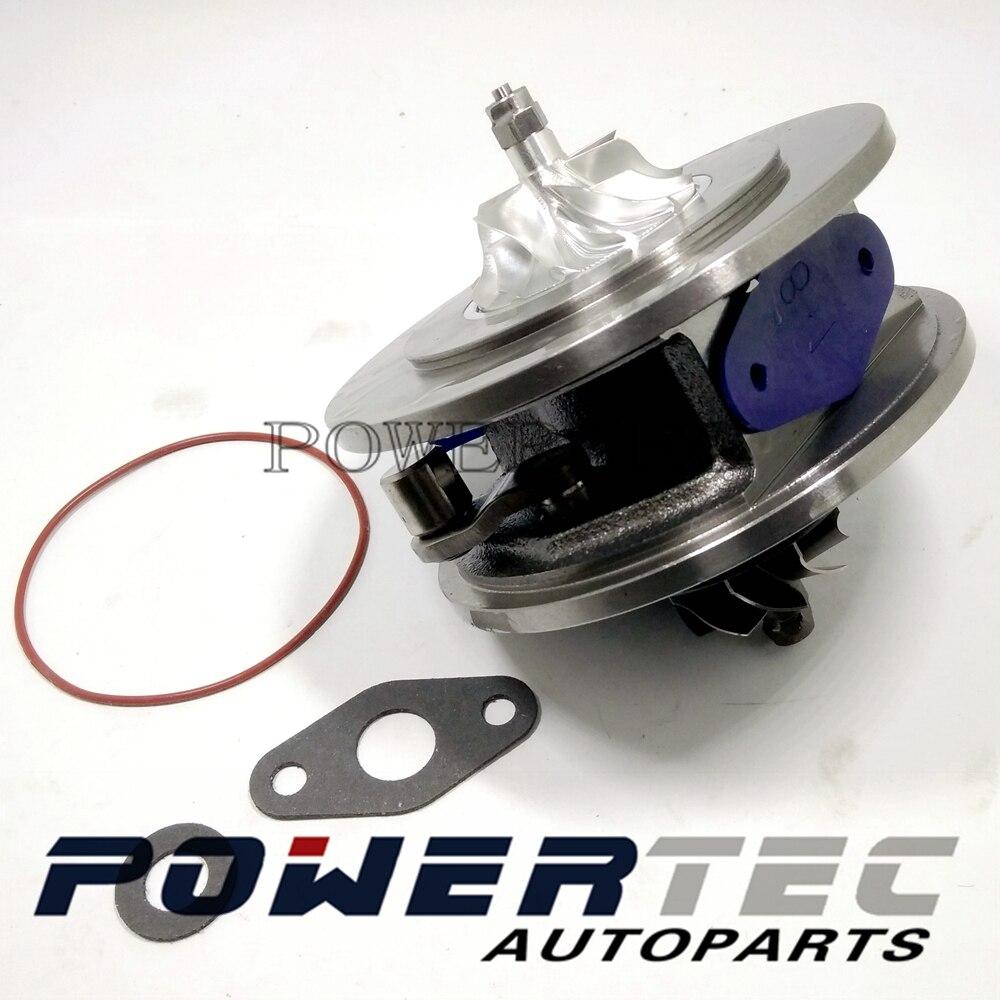 Турбокартридж, запасное колесо BV39 54399700098 54399880086 54399700086 03L253056DX 03L253056DV для Audi A1 1,6 TDI 105 HP CAYA