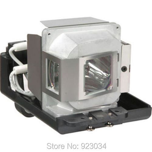 SP-LAMP-045 Lamp with housing for INFOCUS IN2102 IN2102EP IN2104 IN2104EP original projector bulbs цены