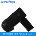 FOR VW for Seat for Skoda PDC Parking Sensor Golf Touran Touareg 1U0919275 4PCS