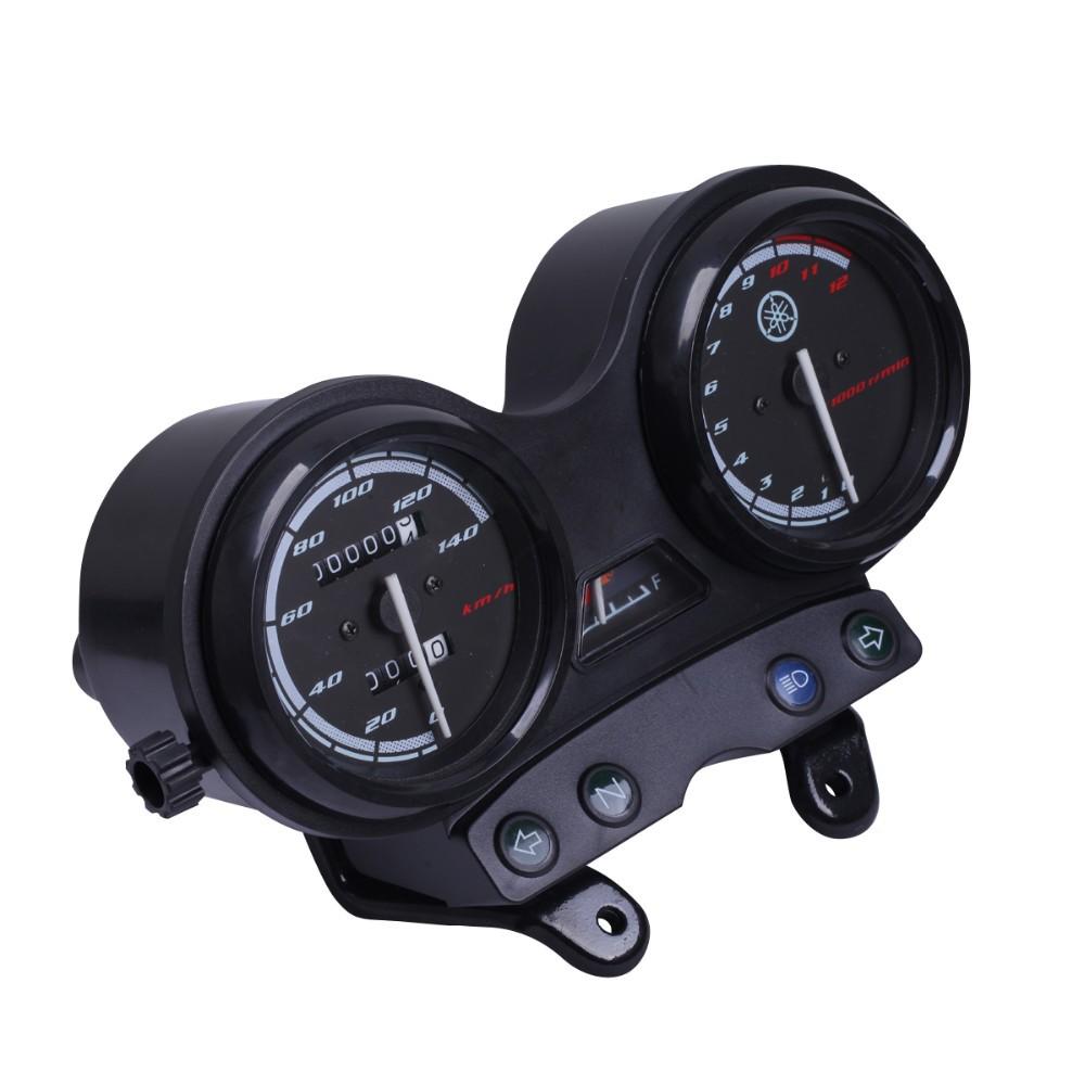 5VL-H3500-20