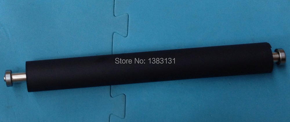 New Duplicator compatible PRESSURE ROLLER fit for RISO RP RN A4 020 11238 FREE SHIPPING