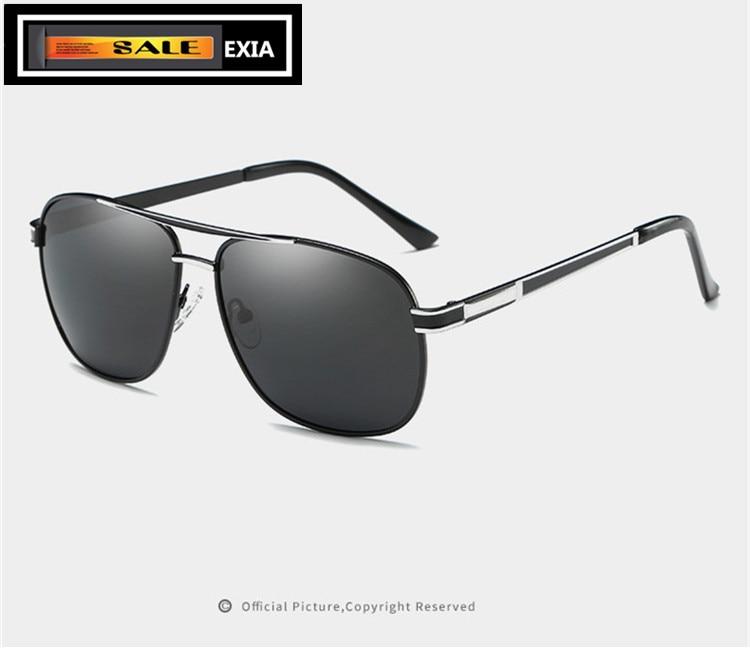 edc6f20de3f Aliexpress.com   Buy Men Sunglasses Fashio Design with Prescription ...