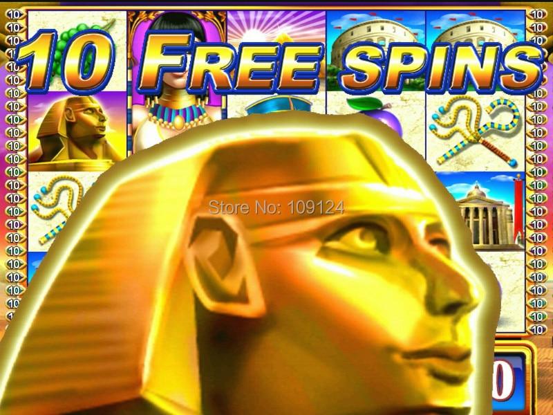 blue herom casino Slot