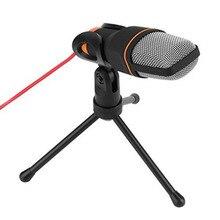 1 Unidades Montaje de Choque Del Micrófono de Condensador de Estudio de Grabación de Sonido de Audio Profesional Caliente En Todo El Mundo