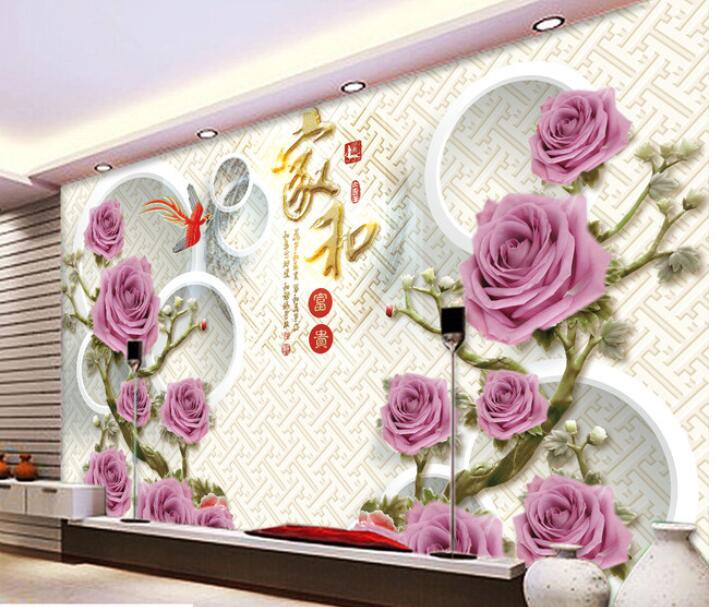 Wall Paint Wallpaper online buy wholesale wallpaper wall paint from china wallpaper