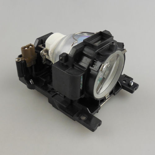ФОТО Brand New Replacement Projector  bulb with hosuing DT00891 For Hitachi CP-A100/CP-A101/ ED-A100/ED-A110
