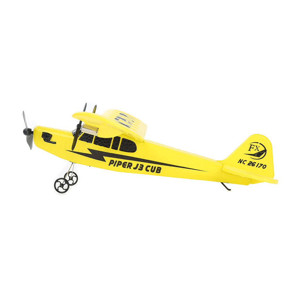 remote control plane with video camera with Rc Plane 150m Distance Toys For Kids Children Gift Rc Plane 150m Distance Trc Plane Electric 2 Ch Foam Outdoor Remote Control on Beginner Rc Plane moreover Old Photos Of The Salton Sea Navy Test Base also For Sale Free Shipping 10pcs Lot Sgp04n60 G04n60 New Original Singapore furthermore Airframes likewise Home Movie Clapper Board.
