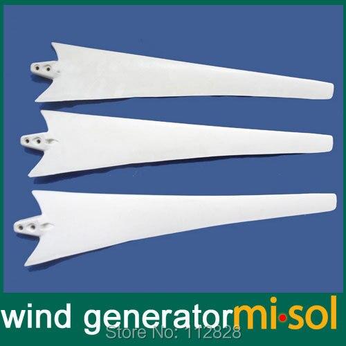 wind-turbine-400w-3