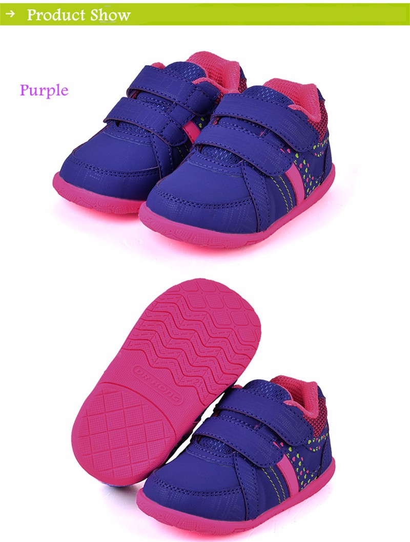 Baby Casual Shoes (8)