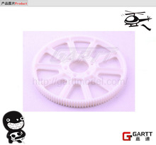 GARTT 700 Main Gear Fits Align Trex 700 RC Helicopter