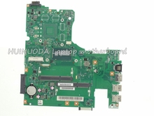 laptop Mainboard For Lenovo S510P Motherboard with i5-4210U CPU DDR3L SDRAM full test