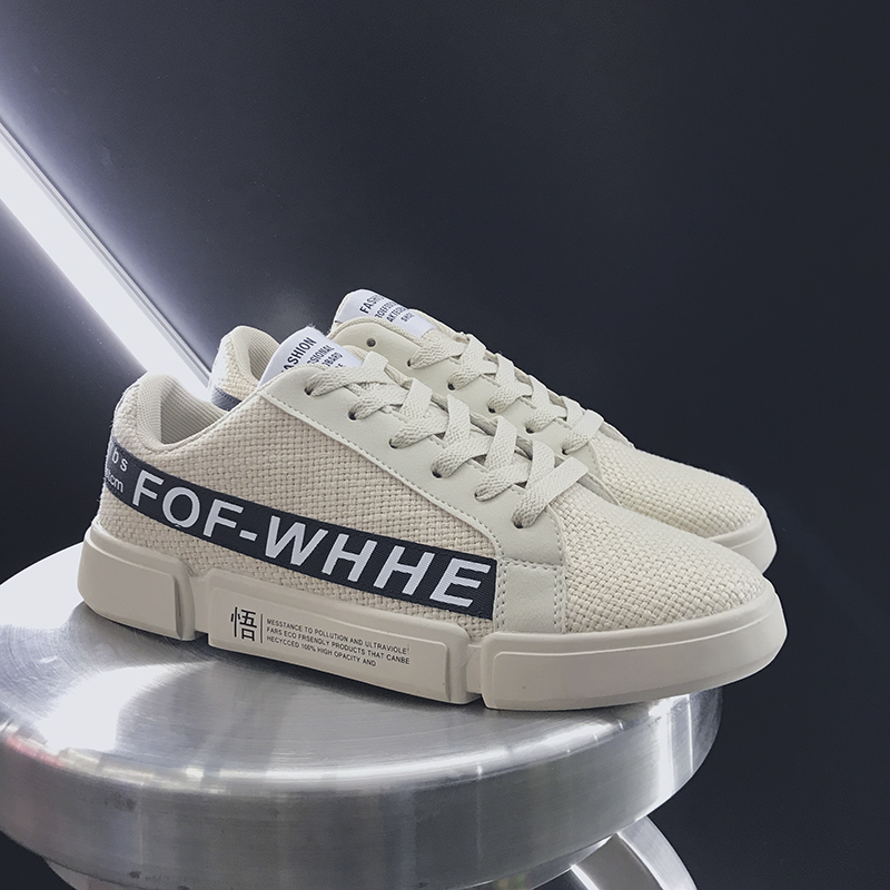 color tableau harajuku sneakers chaussures petit blanc printemps respirantes la tendance white. Black Bedroom Furniture Sets. Home Design Ideas
