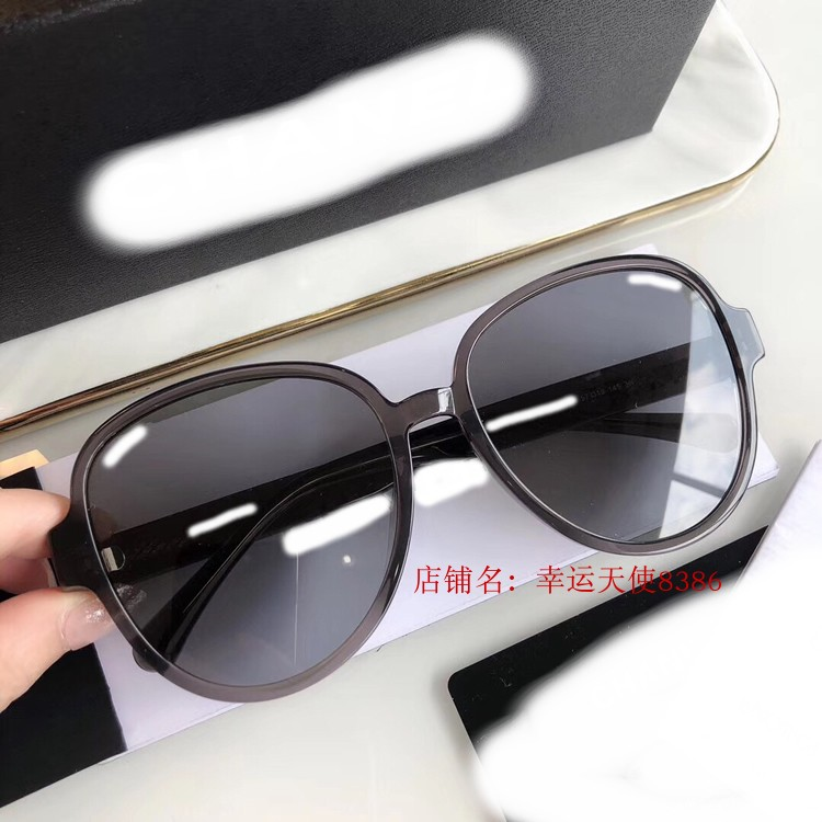 2019 luxury Runway sunglasses women brand designer sun glasses for women Carter glasses  B07188 thumbnail