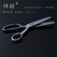 https://ae01.alicdn.com/kf/HTB1n5TGajzuK1Rjy0Fpq6yEpFXa0/FENGZHU5mm-ZIGZAG-Pinking-Shears-DIY-Lace.jpg