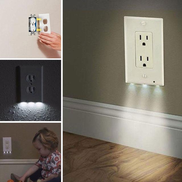 https://ae01.alicdn.com/kf/HTB1n5ThgS3PL1JjSZFxq6ABBVXa3/Details-Over-Muur-Outlet-Cover-plaat-Plug-Cover-LED-Verlichting-Hal-Badkamer-Licht-110-W-220.jpg_640x640.jpg
