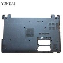 Новый для Acer Aspire V5-531G V5-531 V5-571 v5-571G ноутбук нижней части корпуса