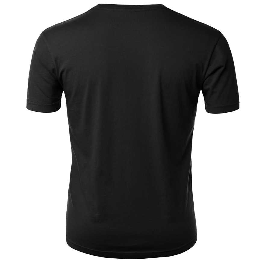 Camisetas a la moda de 3D Megadeth para hombre, camisetas con estampado de calavera para hombre/mujer, camisetas de verano de manga corta con cuello redondo de talla grande XXS-4XL