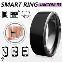 Jakcom Smart Ring R3 Hot Sale In Wearable Devices Wristbands As For Xiaomi Mi Band 2 Oled Smart Wach Mi Band For Xiaomi