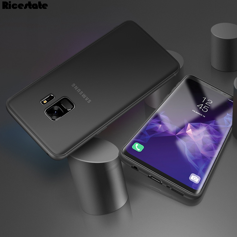 top 10 largest ultra thin case samsung 1 brands and get free