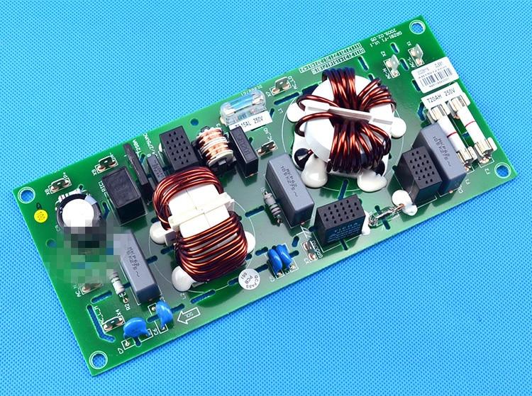 GRZ81-F1 30228116 ZLB81 Good Working Tested