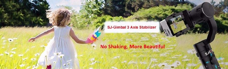 SJGIMBAL