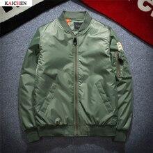 Flight jacket sale online shopping-the world largest flight jacket ...