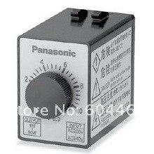 Двигатель переменного тока Panasonic регулятор скорости MGSDB2, гарантированный
