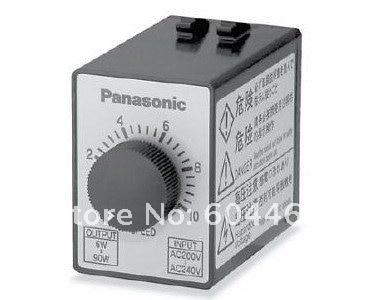 panasonic ac motor регулятор скорости mgsdb2,