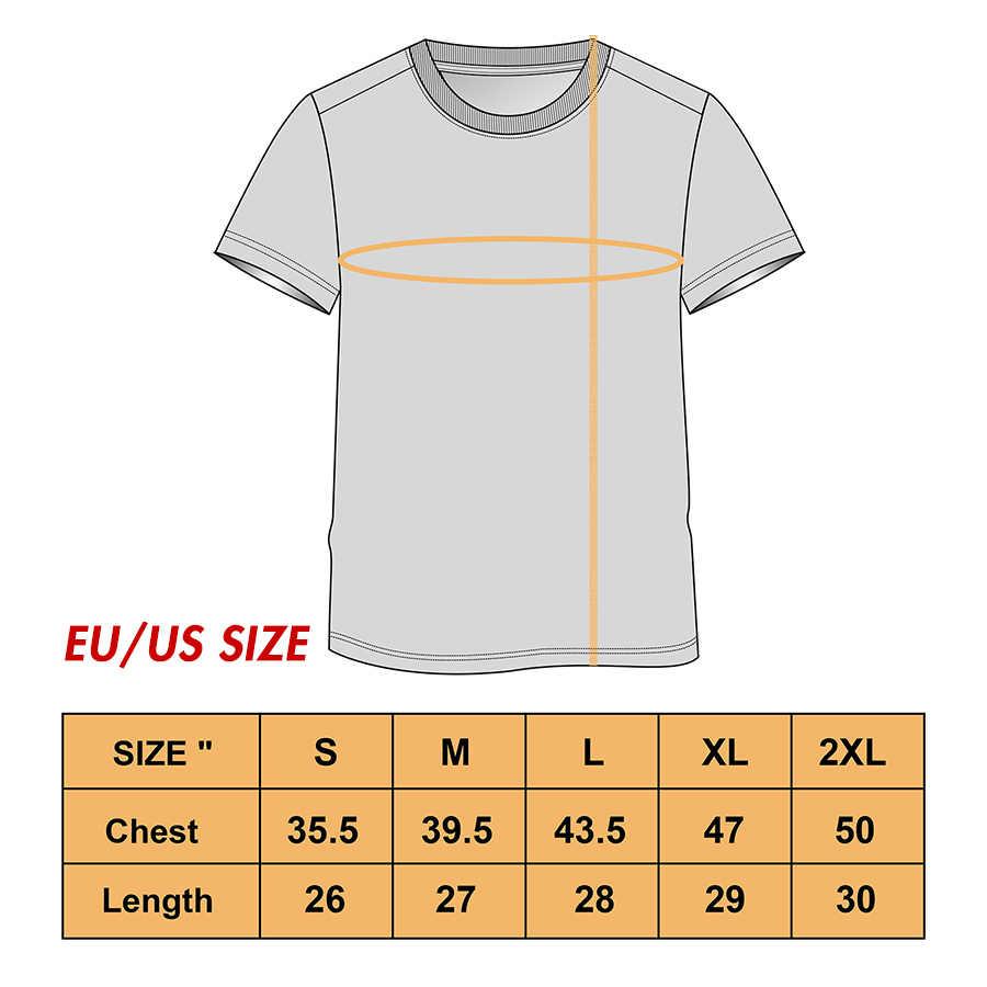 a9ec432a49 ... Russia Flag T-shirt Everybody Eats Ice Cream Funny T Shirts Men Unique Short  Sleeve