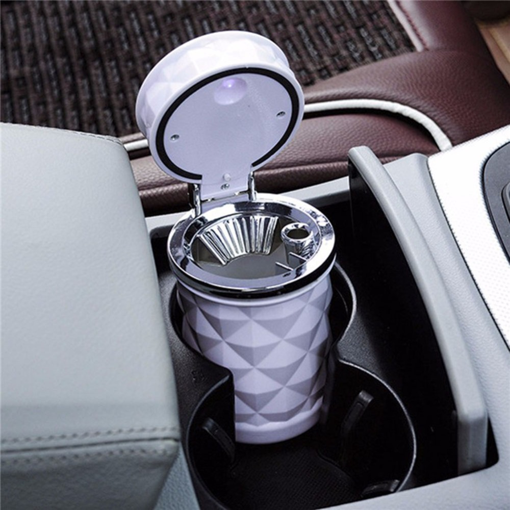 car-accessories-portable-led-light-car-ashtray-universal-cigarette-cylinder-holder-car-styling-mini-car-interior-supplies