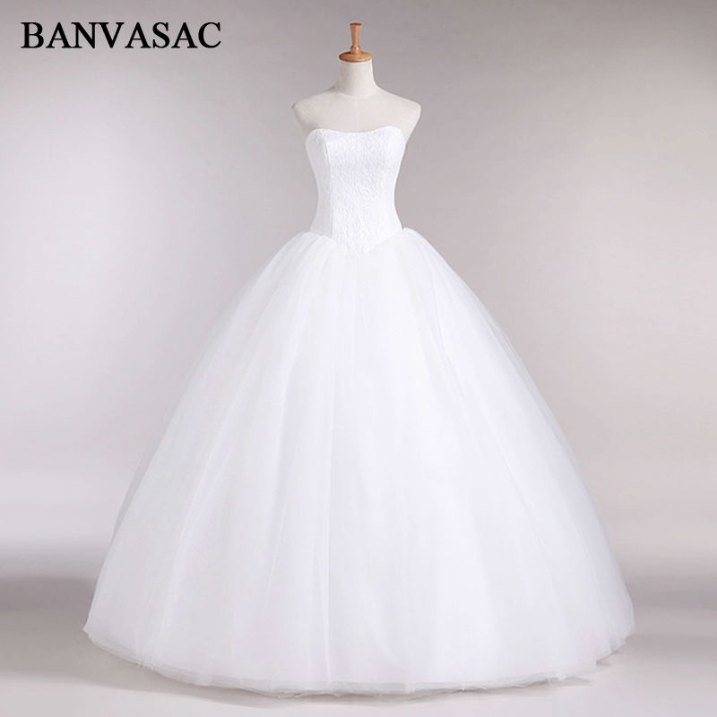2017 Free Shipping  New Arrival Mansi Bridal Wedding Dress,Wedding Gown