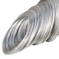 MIG Welding ER316L Stainless Steel Mig Wire 316L 0.8mm 1.0mm 1.2mm 1.5mm 2.0mm