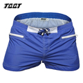 Tqqt 4 peças/lote shorts homens bermuda cintura elástica shorts regulares zipper pockets sólidos paradeplatz curto misturar cores 5p0642