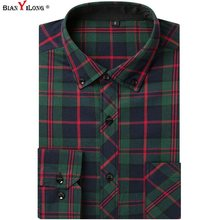 6935d9cb2b83c High Quality Plaid Flannel Dress-Buy Cheap Plaid Flannel Dress lots ...