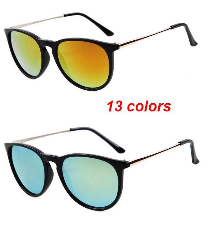 f7c05cf2b G1 ماركة المعادن الساقين رقيقة خمر النظارات الشمسية سيدات امرأة a دي سول  femininos 2016 gafas. Click here to Buy Now!!