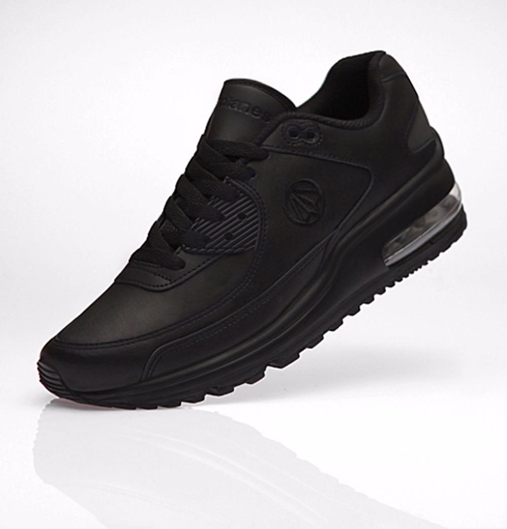 Más nuevos paperplanes superiores aire entrenamiento comodidad Zapatos entrenadores sneakers 1401 - 3