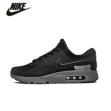 Nike Air Max Zero Men's Running Shoes Nike Men Shoes Sneaker #789695-001