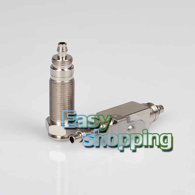New Arrival Dental Ultrasonic Scaler Quick Adaptor 1PC for Sale