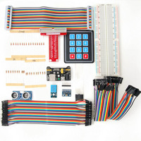 RFID Starter Learning Kit T Shaped GPIO Board For Raspberry Pi 2 Model B