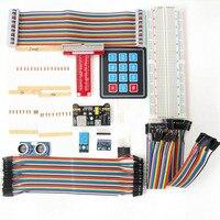 RFID Starter Learning Kit T Shaped GPIO Board For Raspberry Pi 2 Model B