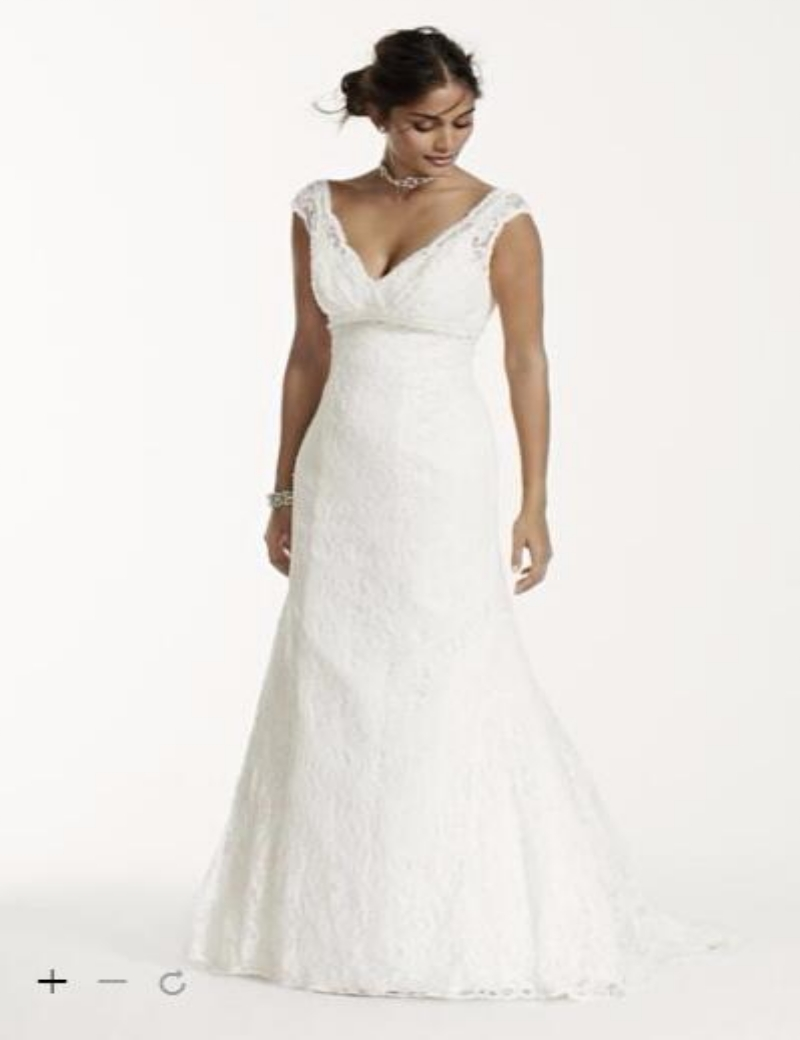 Popular t9612 wedding dress buy cheap t9612 wedding dress for All over beaded wedding dress