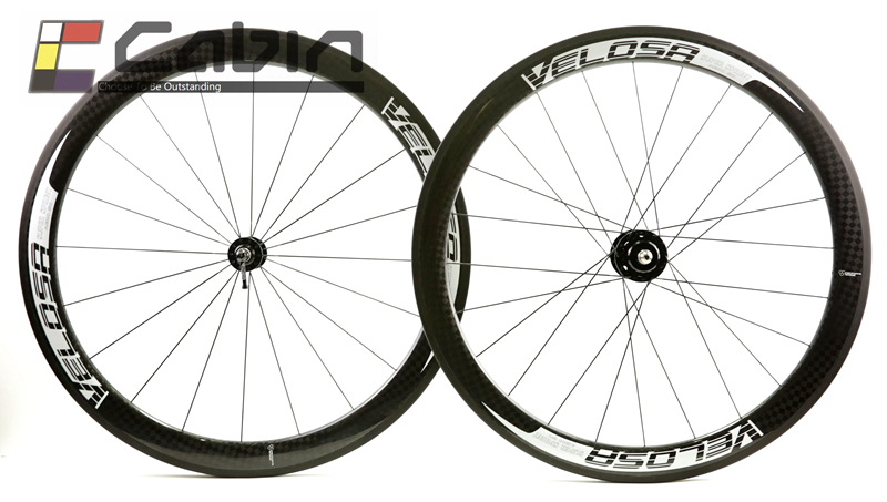 Big sale, 38/50/60/88mm clincher/tubular track bike carbon wheel, 700C track bike carbon wheelset,fixed gear carbon bike wheel track carbon wheelset 88mm clincher bike wheels track single speed cycling wheels flip flop fixed gear novatec hubs 700c