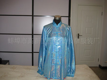 ALWW22 customized tai chi shirts men women custom-made tai chi shirt tailor wushu suits free ship