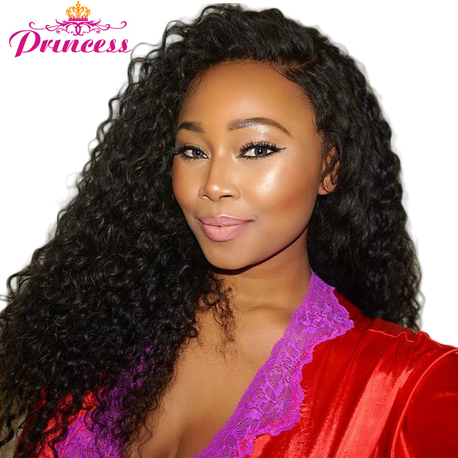 Mstoxic Malaysian Curl Human Hair Wig Pre Plucked Lace Front Human Hair Wigs For Black Women 13x4 Remy Hair Wig With Baby Hair Attractive And Durable Lace Wigs