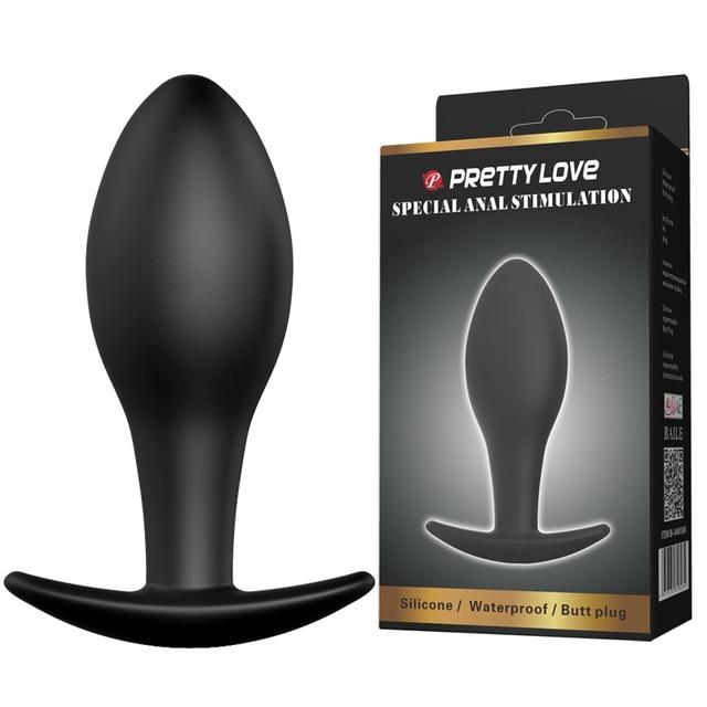 Blond babes masturbate butt plug man g-spot sex abg