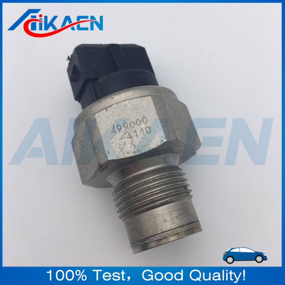 Capteur de pression d'origine 499000-4110 pour camion Mercedes Actros Axor 0031537628 A0031537628 499000 4110