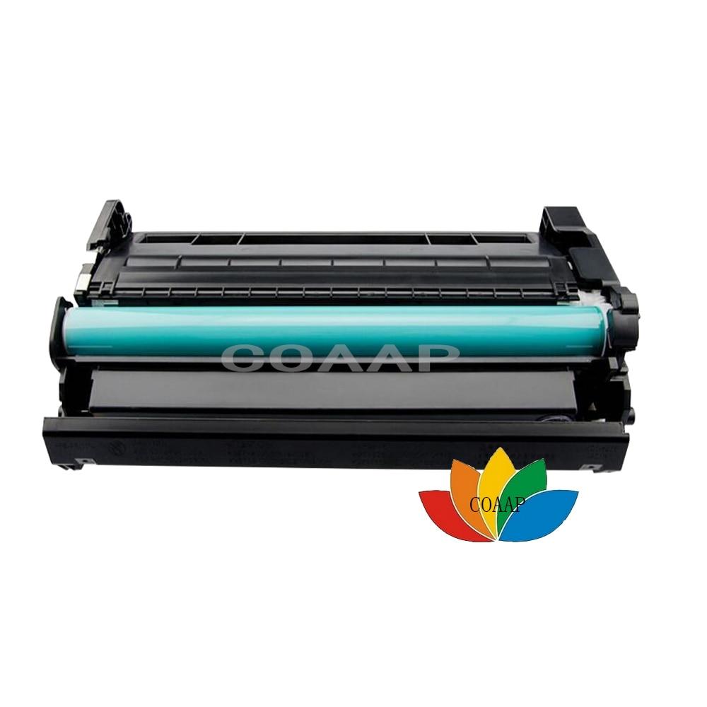 8PK For HP Laserjet M402dw MFP M426fdn CF226A 26A Black Laser Toner Cartridge